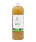 Żel do masażu z zielonej herbaty - 1000 ml