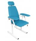 Fotel do pobierania krwi - JFK 3