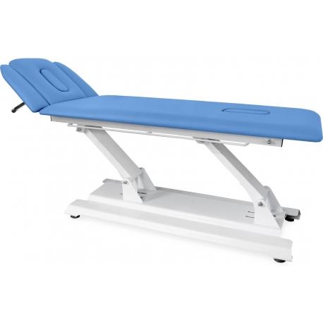 Stół rehabilitacyjny EVO 2 E PLUS