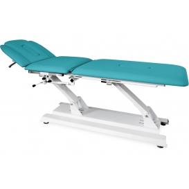 Stół rehabilitacyjny EVO F E PLUS
