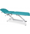 Stół rehabilitacyjny EVO F E
