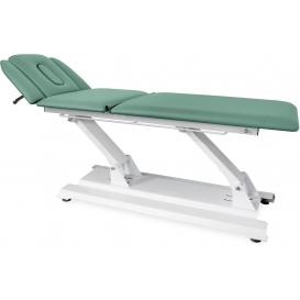 Stół rehabilitacyjny EVO 3 L E PLUS