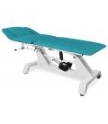 Stół rehabilitacyjny KSR F E PLUS, kolor 17
