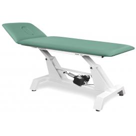 Stół rehabilitacyjny KSR 2 E - 48h