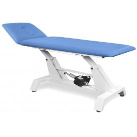 Stół rehabilitacyjny KSR 2 E - WYSYŁKA 48h