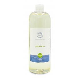 Olej do masażu YOGA - 1000 ml