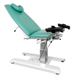 Fotel ginekologiczny JFG 6