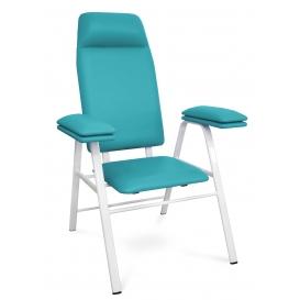 Fotel do pobierania krwi - JFK 4