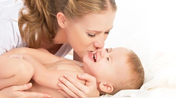 Dziecięca skóra wymaga specjalnej ochrony