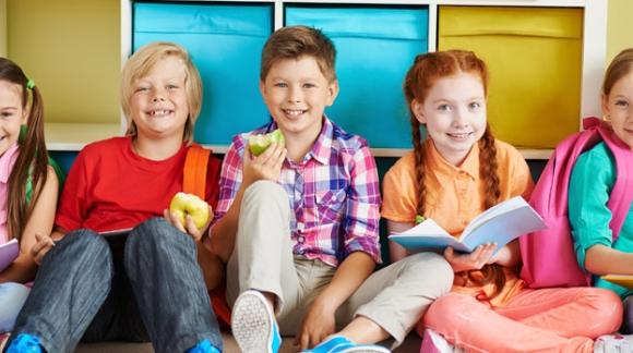 Gimnastyka korekcyjna i jej rola w życiu dziecka