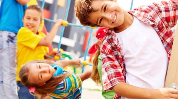 Najczęściej występujące wady postawy u dzieci
